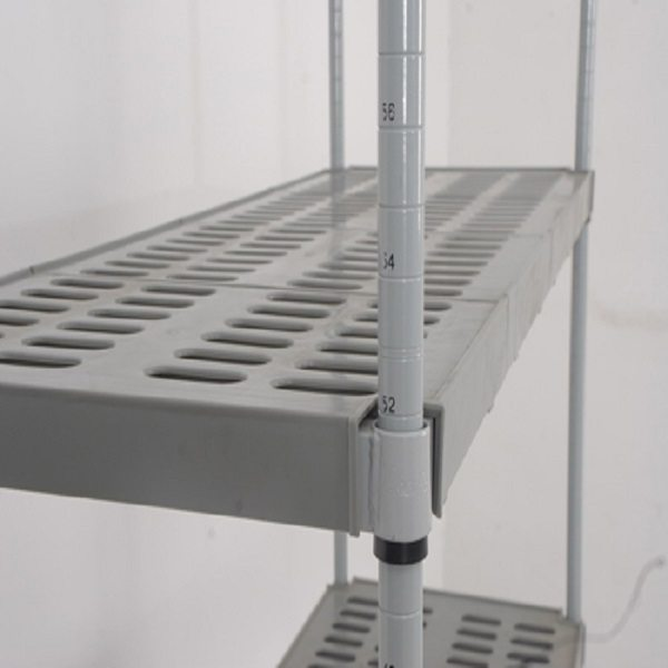 plastic shelf Featured Image