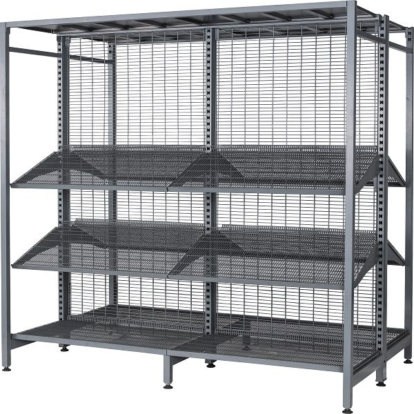 AU41 outriger shelving Featured Image