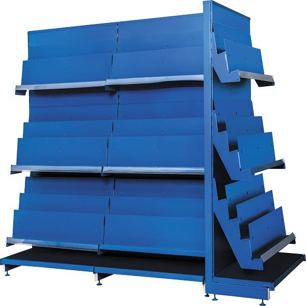 Specialized shelving JH-16 Featured Image